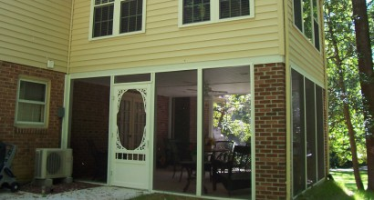 Screened Porch1