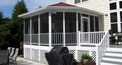 Screened Porch4