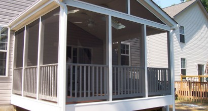 Screened Porch5