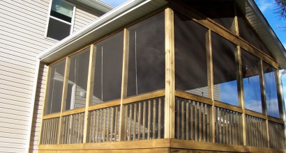 Screened Porch8